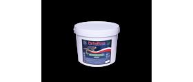Грунтовка бетоноконтакт 4 кг