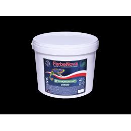 Грунтовка бетоноконтакт 7 кг